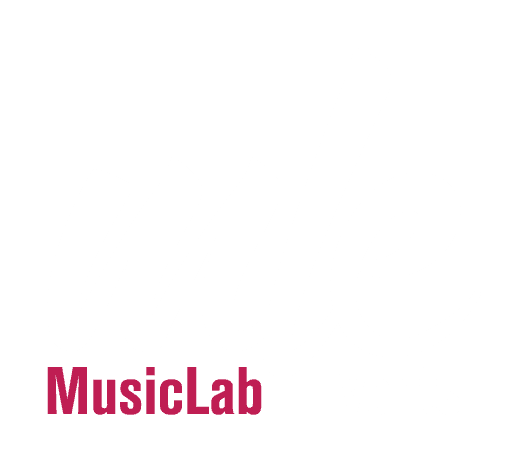 MusicLab Events
